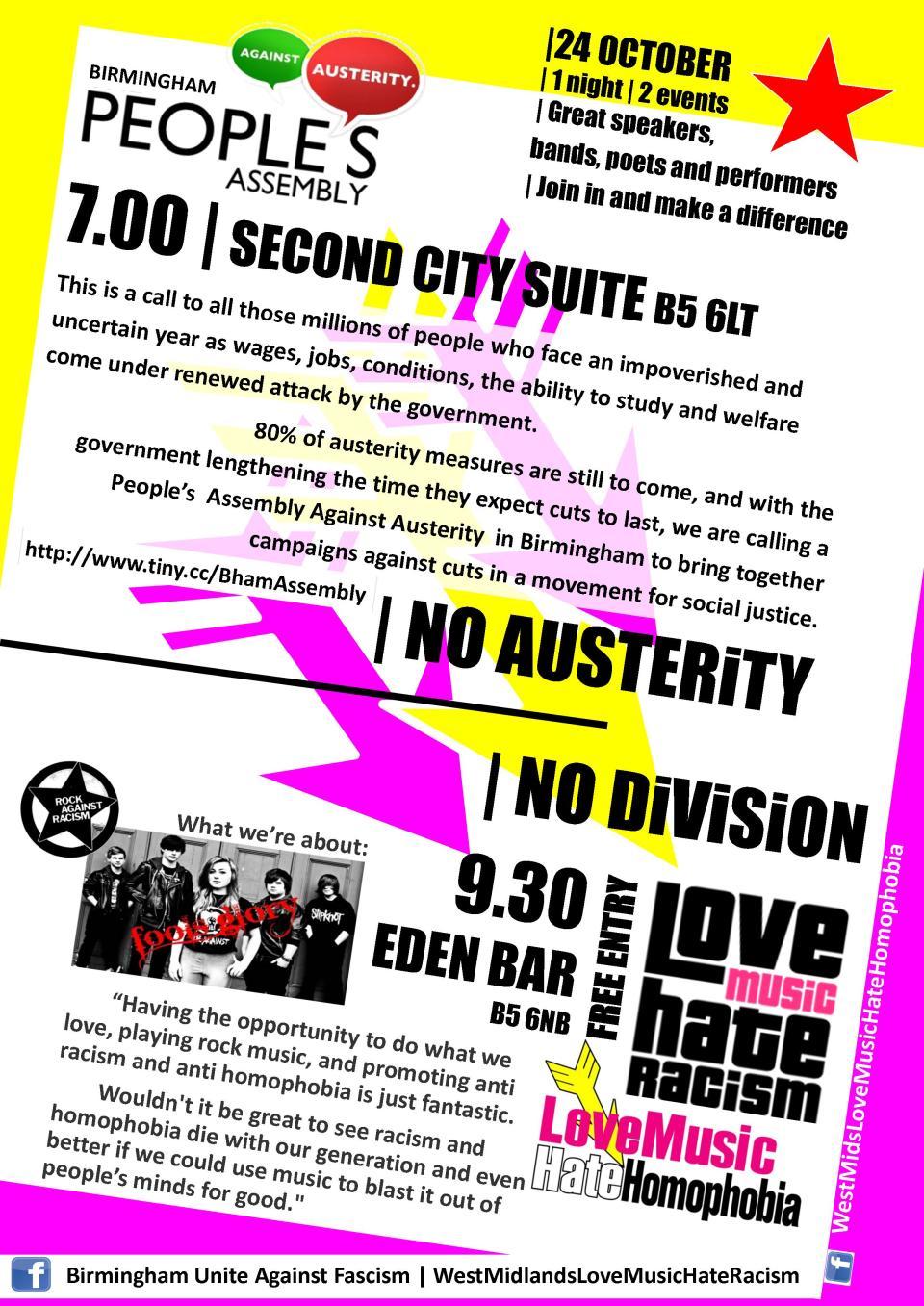 LMHR leaflet reverse